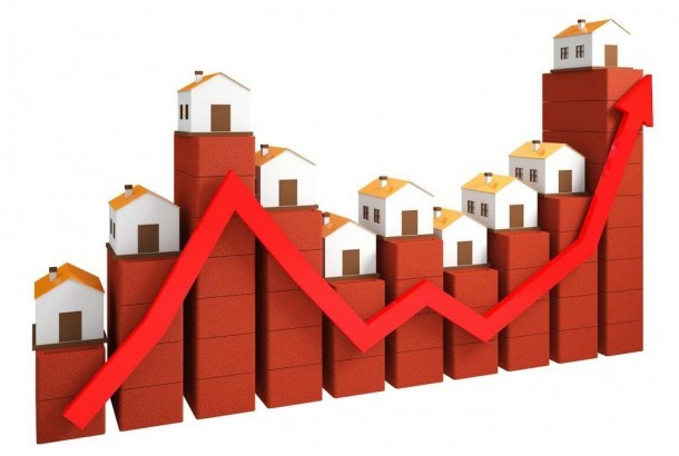 Latest House Price Data: What Does This Mean For Property Sellers?