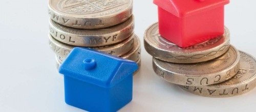 Why letting agents can save landlords money